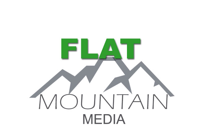 Flat Mountain Media - Digital Marketing Nashville